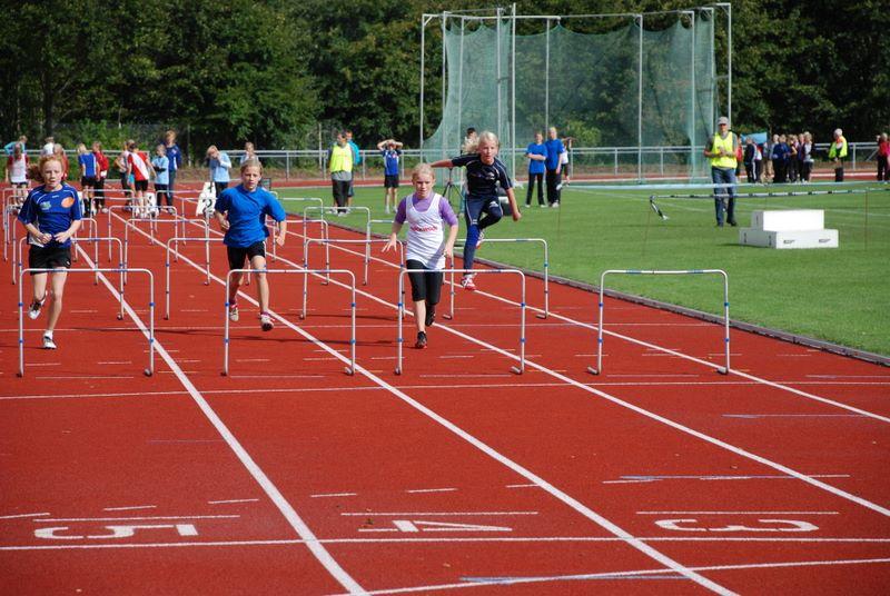 2009_08_30_regionsfinale_herning_2009_010.jpg