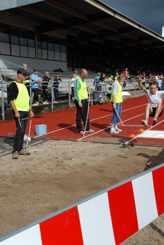2009_08_30_regionsfinale_herning_2009_012.jpg