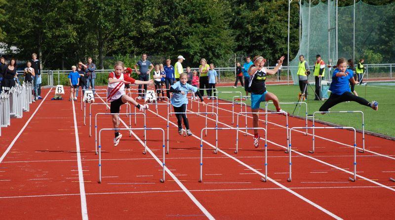 2009_08_30_regionsfinale_herning_2009_013_cr.jpg