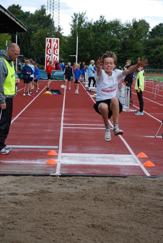 2009_08_30_regionsfinale_herning_2009_020.jpg