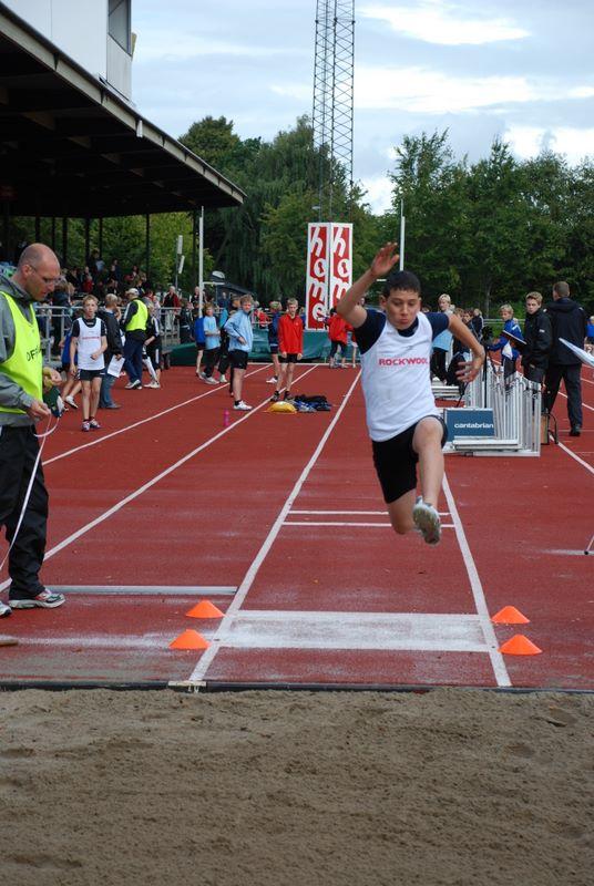 2009_08_30_regionsfinale_herning_2009_021.jpg