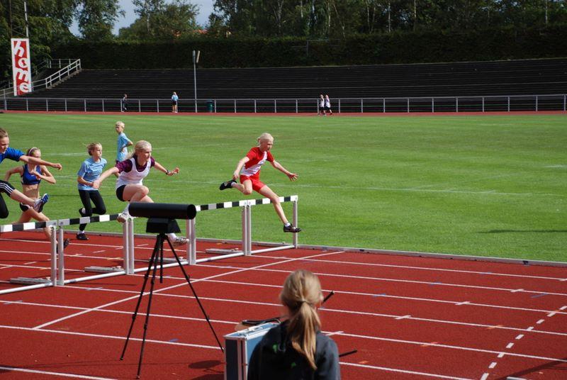 2009_08_30_regionsfinale_herning_2009_025.jpg