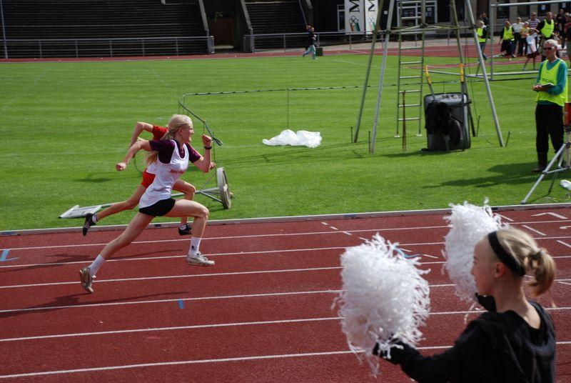 2009_08_30_regionsfinale_herning_2009_026.jpg