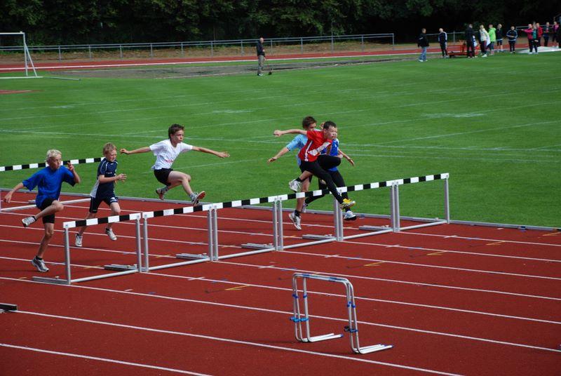 2009_08_30_regionsfinale_herning_2009_032.jpg