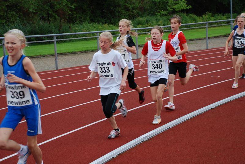 2009_08_30_regionsfinale_herning_2009_041.jpg