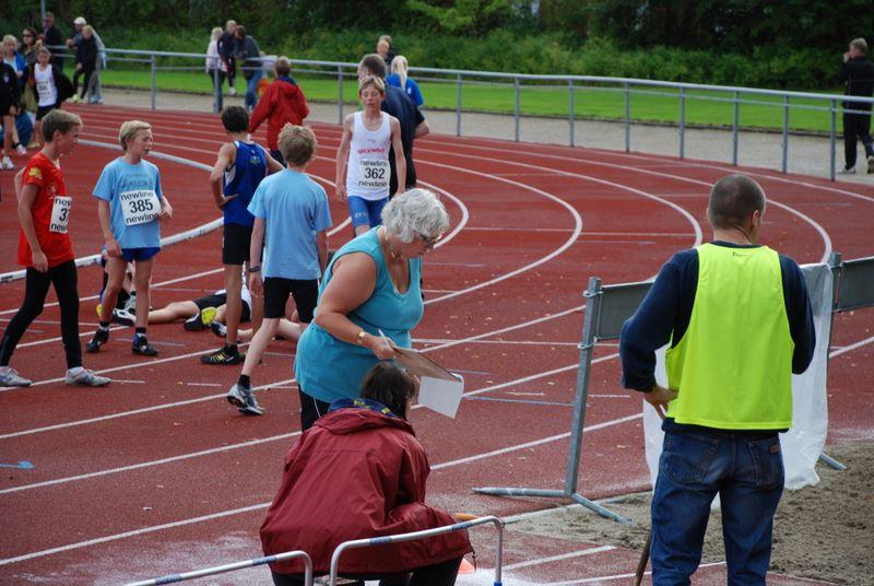 2009_08_30_regionsfinale_herning_2009_058.jpg