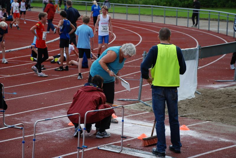 2009_08_30_regionsfinale_herning_2009_059.jpg