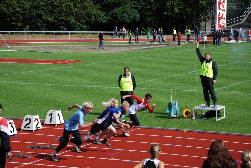 2009_08_30_regionsfinale_herning_2009_072.jpg