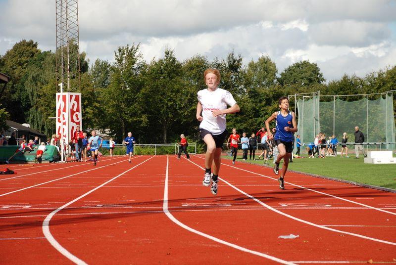2009_08_30_regionsfinale_herning_2009_103.jpg