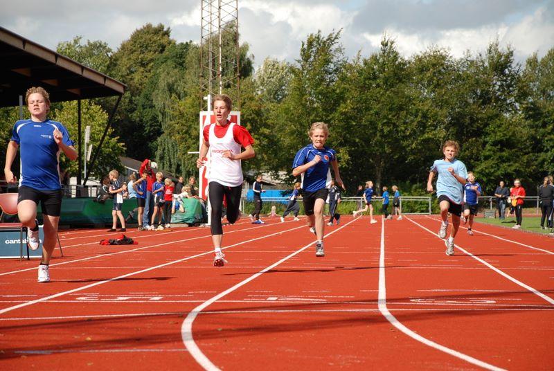 2009_08_30_regionsfinale_herning_2009_116.jpg