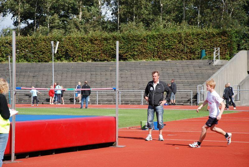 2009_08_30_regionsfinale_herning_2009_119.jpg