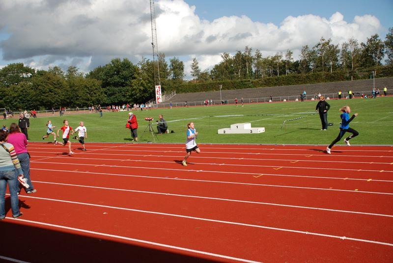 2009_08_30_regionsfinale_herning_2009_133.jpg