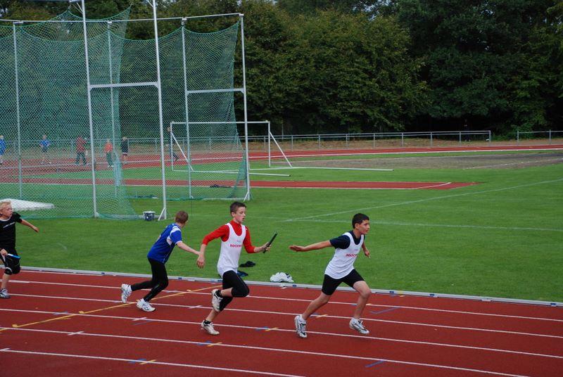 2009_08_30_regionsfinale_herning_2009_155.jpg