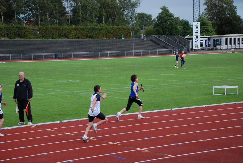 2009_08_30_regionsfinale_herning_2009_160.jpg