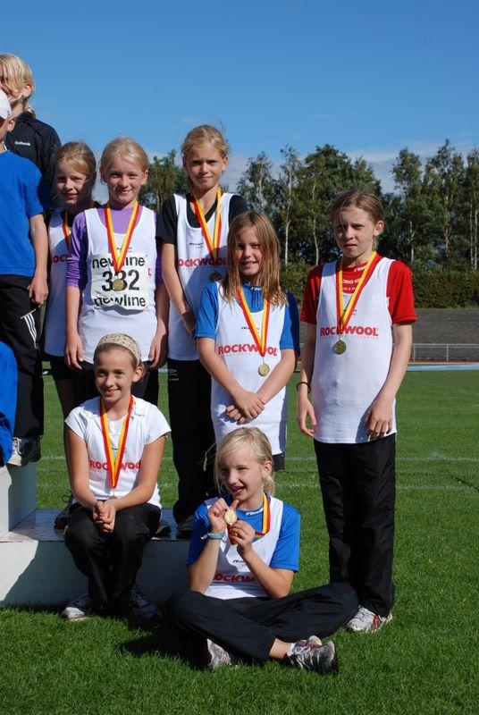 2009_08_30_regionsfinale_herning_2009_177.jpg