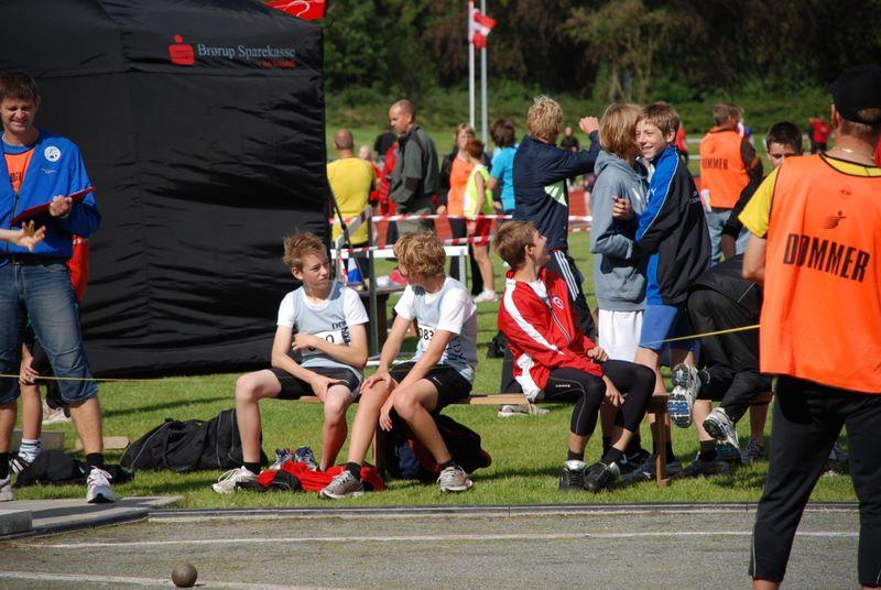 2009_08_22_lm_atletik_vejen_2009_004.jpg