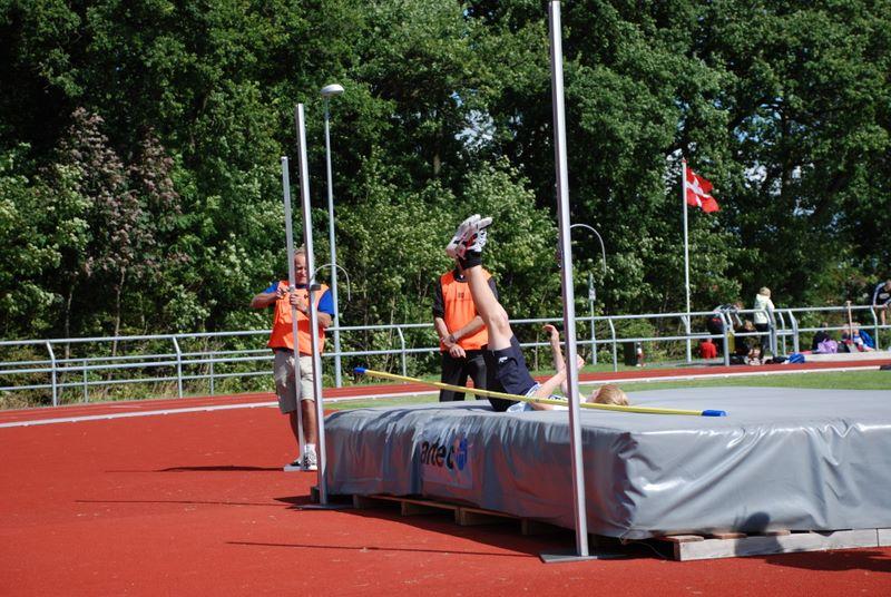 2009_08_22_lm_atletik_vejen_2009_058.jpg