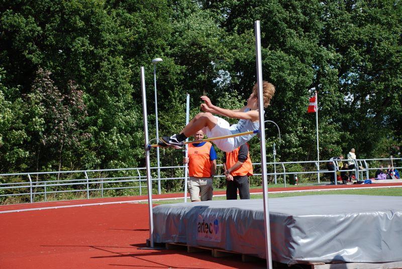 2009_08_22_lm_atletik_vejen_2009_059.jpg
