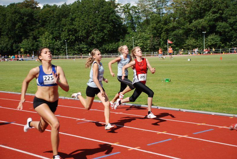 2009_08_22_lm_atletik_vejen_2009_064.jpg