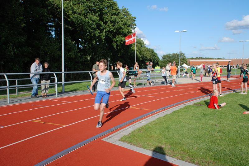 2009_08_22_lm_atletik_vejen_2009_089.jpg