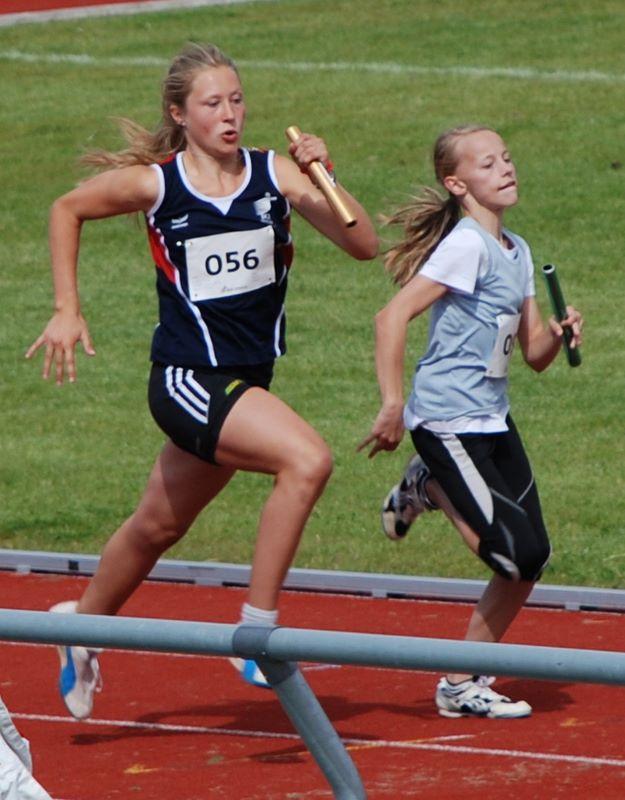 2009_08_23_lm_atletik_vejen_2009_211_cr.jpg