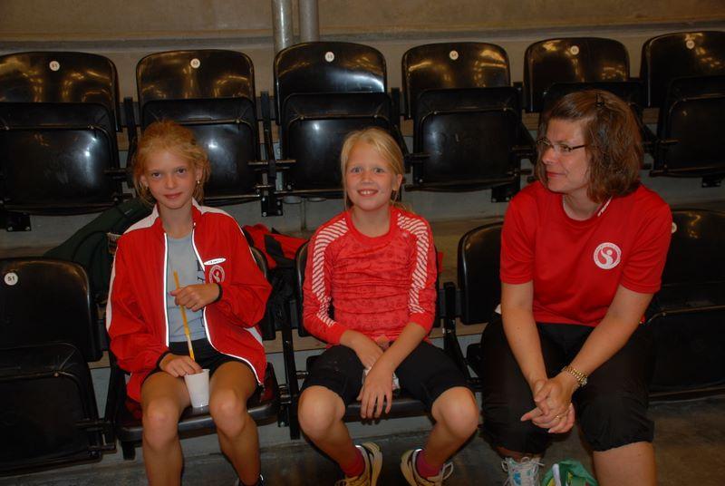 2009_08_23_lm_atletik_vejen_2009_262.jpg