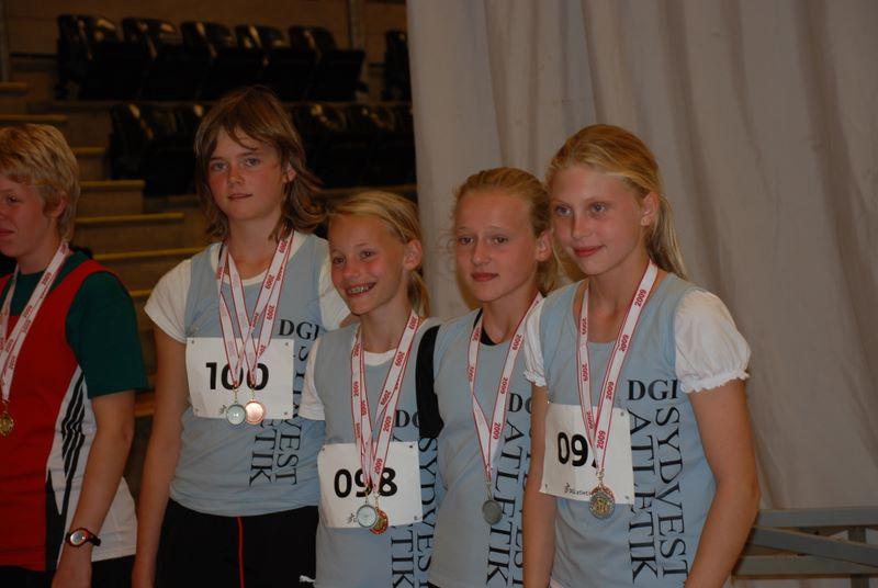2009_08_23_lm_atletik_vejen_2009_273.jpg
