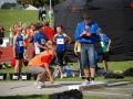 2009_08_22_lm_atletik_vejen_2009_006.jpg