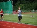 2009_08_22_lm_atletik_vejen_2009_045.jpg