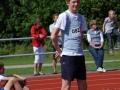 2009_08_22_lm_atletik_vejen_2009_056.jpg