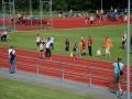 2009_08_23_lm_atletik_vejen_2009_156.jpg