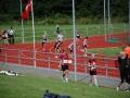 2009_08_23_lm_atletik_vejen_2009_206.jpg