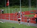 2009_08_23_lm_atletik_vejen_2009_207.jpg