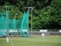 2009_06_14_dt_1division_2runde_aalborg_076.jpg