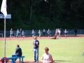 2009_06_14_dt_1division_2runde_aalborg_099.jpg
