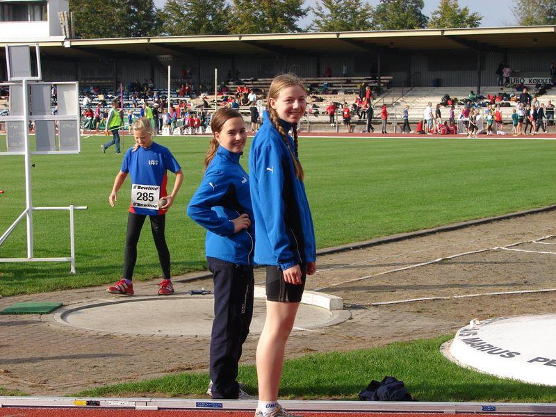 2008_09_27_holdmesterskab_herning002.jpg