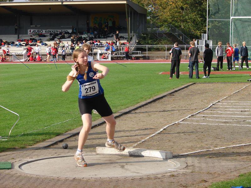 2008_09_27_holdmesterskab_herning004.jpg
