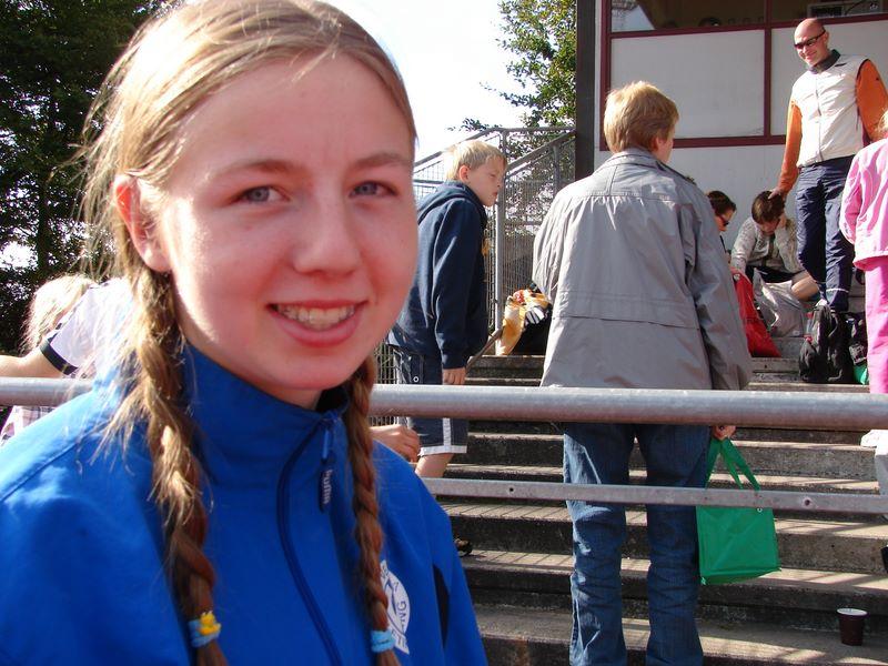 2008_09_27_holdmesterskab_herning031.jpg