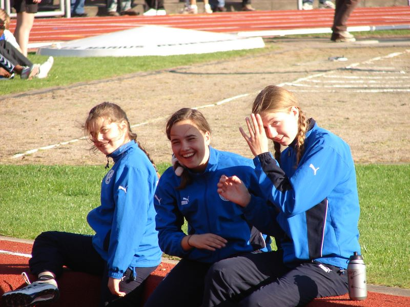 2008_09_27_holdmesterskab_herning065.jpg