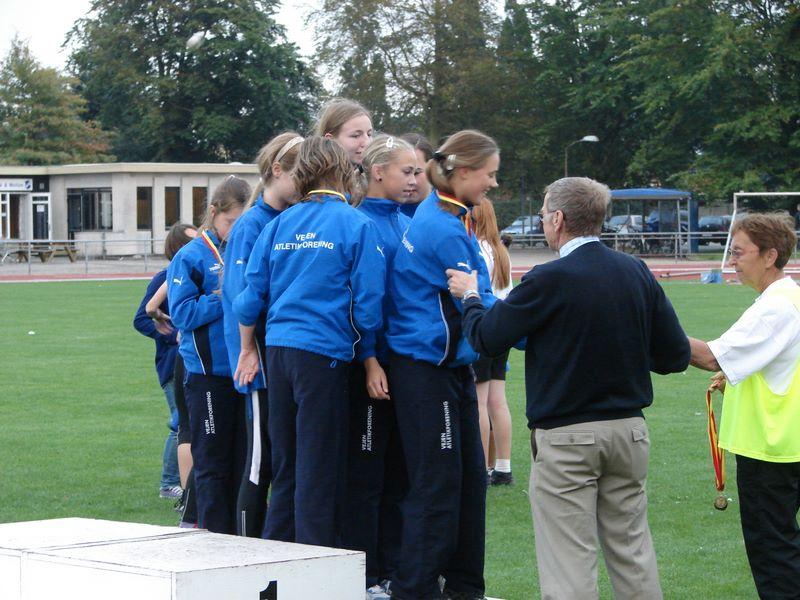 2008_09_27_holdmesterskab_herning159.jpg