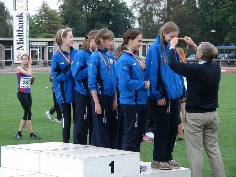 2008_09_27_holdmesterskab_herning163.jpg