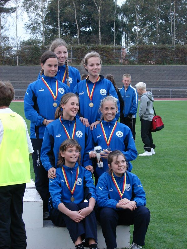 2008_09_27_holdmesterskab_herning164.jpg