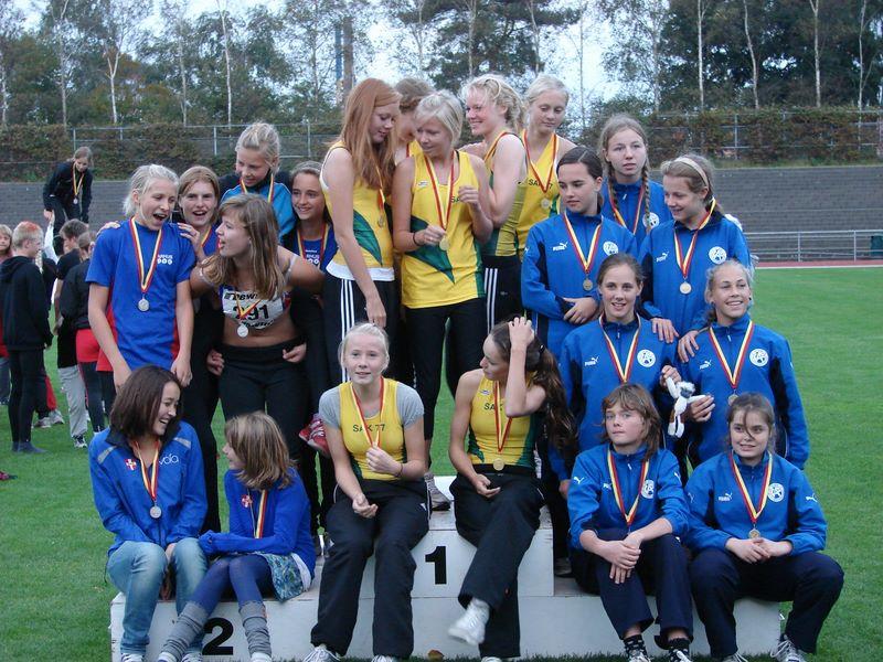 2008_09_27_holdmesterskab_herning167.jpg