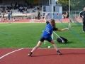 2008_09_27_holdmesterskab_herning006.jpg