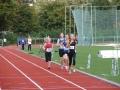 2008_09_27_holdmesterskab_herning011.jpg
