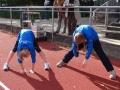 2008_09_27_holdmesterskab_herning032.jpg