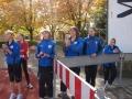 2008_09_27_holdmesterskab_herning037.jpg
