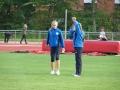2008_09_27_holdmesterskab_herning090.jpg