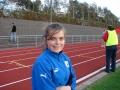 2008_09_27_holdmesterskab_herning098.jpg