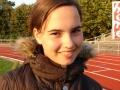 2008_09_27_holdmesterskab_herning107.jpg